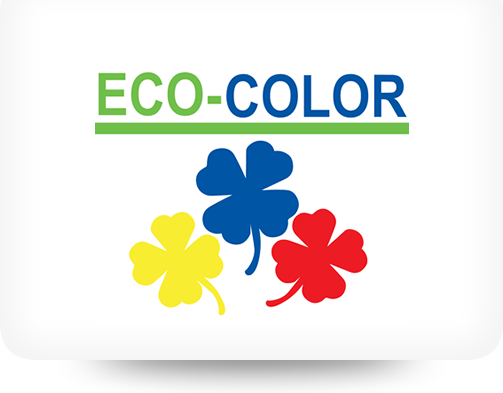 Eco Color